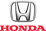 Honda Repair Salt Lake City, UT