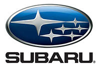 Subaru Repair Salt Lake City, UT